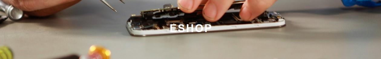 eshop banner